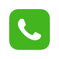 call only ads logo